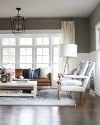 make my home pinterest perfect house in real life popsugar home