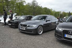 modified bmw 3 series bmw 3 series by linneab