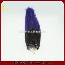 micro ring hair extensions aol where to buy micro ring hair extensions remy indian hair