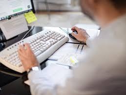 independent cabinet sales rep cabinet d avocat spécialisé vente en ligne e commerce distribution
