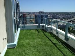 Fake Grass For Patio Interlocking Synthetic Turf Tiles U2014 Rymar Synthetic Artificial Grass