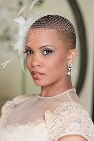 best 25 short bridal hairstyles ideas on pinterest short bridal