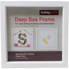 halloween picture frame crafts picture frames and photo albums hobbycraft