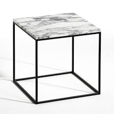 marble side table target marble side table weliketheworld com