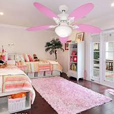 cool girls bed bedroom accessories girls bedroom awesome girls room ceiling fan