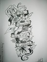 tattoo designs for family all about tattoo