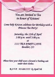 template lovely email birthday invitations uk with hd size
