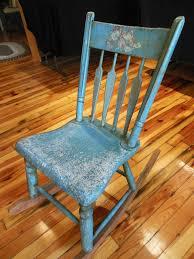 rocking chair rails ideas home u0026 interior design