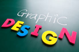 disruptive graphic design african integrated digital