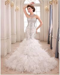wedding dress with bling bling wedding dresses uk margusriga baby luxurious bling