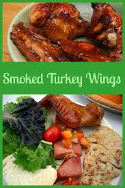 thanksgiving smoked turkey recipe 360 best turkey images on pinterest duck recipes wild game