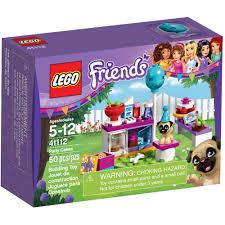 Mickey Minnie Bathroom Decor by Lego Duplo Disney Mickey Minnie Birthday Parade Walmart Com Sets
