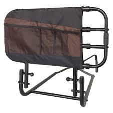 Furniture Lifter Home Depot by Medical Supplies Health U0026 Wellness The Home Depot