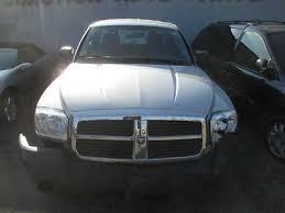 Dodge Magnum Interior Parts Used Dodge Dakota Other Interior Parts For Sale