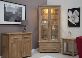 White Living Room Glass Cabinets Tall Living Room Cabinets Room Tall Display Cabinet Tall Display