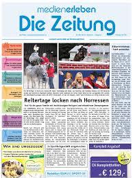 Polizeibericht Bad Camberg Westerwälder Leben Kw 21 28 05 2010 Die Zeitung Als E Paper