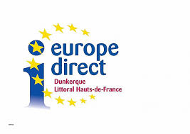 bureau service dunkerque bureau bureau service dunkerque beautiful maison europe direct