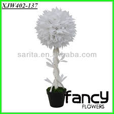 Topiary Trees Artificial Cheap - artificial topiary trees artificial topiary trees suppliers and