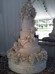 wedding cake gallery cake expressions wedding cakes photo gallery 7
