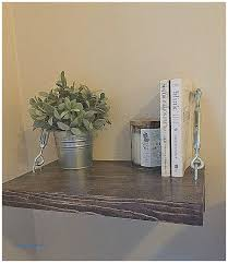 Floating Nightstand Shelf Storage Benches And Nightstands Best Of Diy Floating Shelf