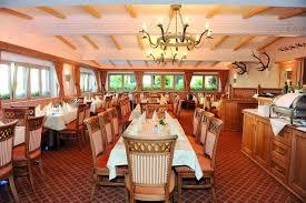 hotel rösslwirt kirchberg in tirol austria booking com