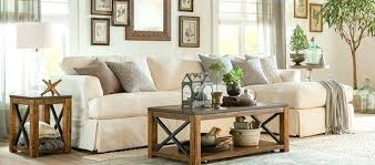 table behind couch name table behind couch name sophisticated rustic couch table tray ikea