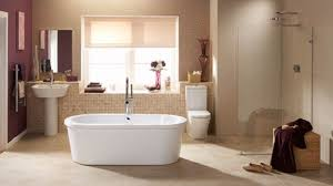 home improvement ideas bathroom bathroom decorating ideas for home improvement where to find them