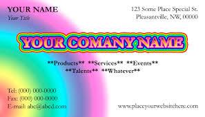 business card layout 2 travis callahan