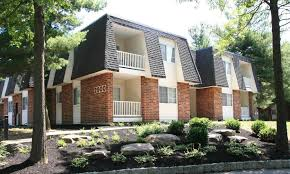 edgewater park nj apartments for rent the courtyards