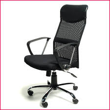 conforama siege conforama chaise bureau 34 moderne collection conforama chaise