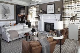 marble sofa table horse room decorations sleeper sofa full size black marble coffee