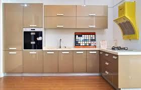 Kitchen Cabinets On A Budget HBE Kitchen - Kitchen cabinets lowest price