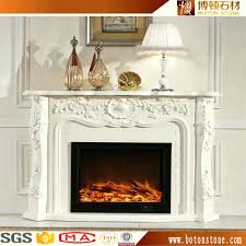 victorian fireplace decorative tiles arched insert corbel stone
