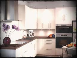 cheap kitchen decorating ideas small kitchen decorating ideas archives the popular simple
