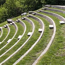 high park amphitheatre