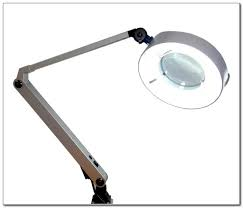 workbench magnifying glass with light workbench magnifying glass with light willdrost