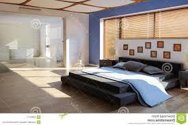 miroir chambre ensemble de chambre à coucher classique en bois foncé miroir cadre