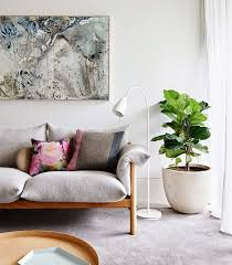 plants at home 9 gorgeous ways to decorate with plants melyssa griffin