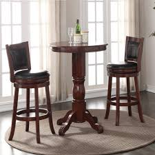 Kitchen Pub Tables And Chairs - bar u0026 pub tables hayneedle