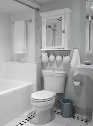 richardson bathroom ideas s house an fixer house bathroom storage and