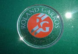 logo peugeot sport file emblem peugeot elyséo 125 sondermodell u0027roland garros u0027 jpg