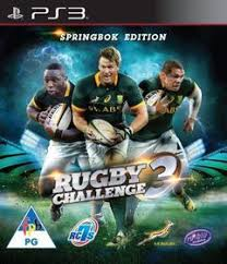 challenge ps3 springbok rugby challenge 3 ps3 buy in south africa