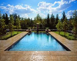 Design Your Own Home Las Vegas by Pool Design Las Vegas Lightandwiregallery Com
