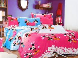 Minnie Mouse Bedroom Decorations Girly Minnie Mouse Bedroom Decor