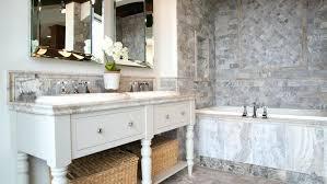 bathroom rehab ideas bathroom remodels ideas omaninsulttaanikunta