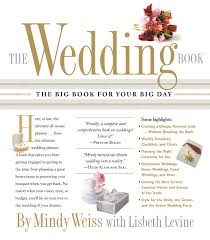the best wedding planner book top wedding books beauandarrowevents