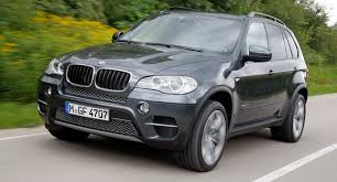 bmw x6 color options bmw spices up 2012my x5 and x6 crossovers with special