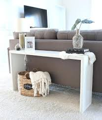modern console table decor console table decor csole white console table decorating ideas