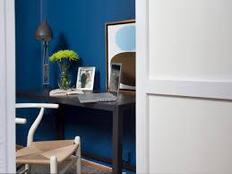 corporate office interior design ideascool office interior design