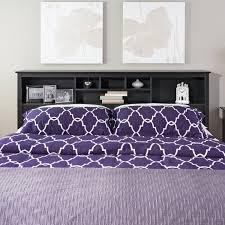 home decor blogs to follow henley upholstered headboard joss main idolza